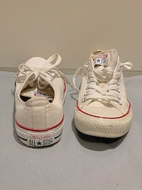 Converse Chuck Taylor All Star Low Top Oakville, L6H 3G1
