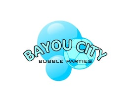 Birthday Parties, Bubble Parties, Bubble Soccer