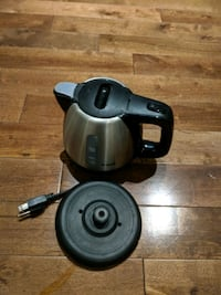 Tfal Cordless Electric kettle St. Catharines