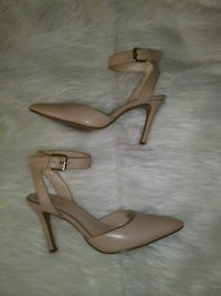 Zapatillas Nine West size 6.5 El Centro, 92243