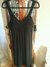 Brand new with tag size 12 Edmonton, T5T 4X7