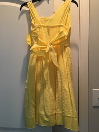 Dress kids  size 10 Shelbyville, 40065