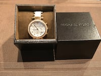 Michael Kors Watch Edmonton, T5H 0S3