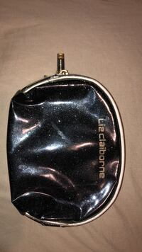makeup bag Saint Marys, 45885