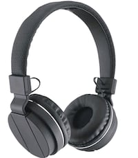 Brand new headphones for sale  Vancouver, V5X 0A7