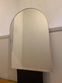 Large mirror for dresser Toronto, M1H 2G1