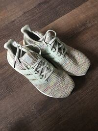 Adidas ultra boost St Catharines, L2S 1R5