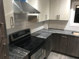 Need a place to stay cheap (Room)