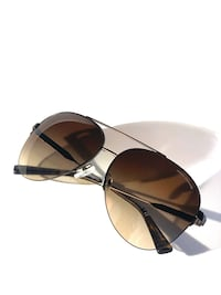 Sunglasses Armani
