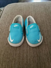 Infant 3c nike Harlingen, 78550