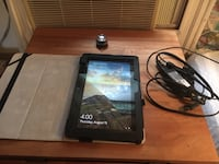 """10"""" Dell  Tablet Gainesville, 32641"""