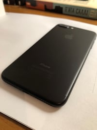 iPhone 7 Plus 256 Gb Реджио Эмилия, 42121