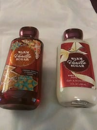 Bath and Body Works Dumfries, 22026