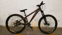 Norco Rampage Langley, V3A 3W2