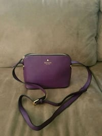 Purse  Greenville, 29617