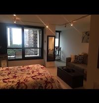 APT For rent STUDIO 1BA Chicago