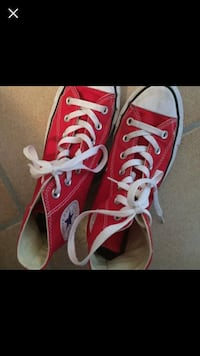 All star rosse n37 Polesine Parmense, 43010