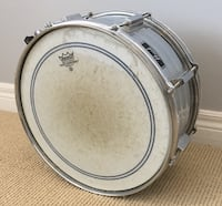 Pearl Snare Drum Whitby, L1N 2M8