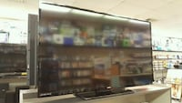 """Sanyo 55"""" HDTV FW55D25F  Mayfield Heights, 44124"""
