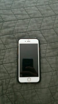 Rose Gold iPhone 6s 64GB Charles Town, 25414