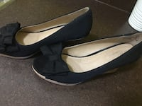 Payless shoes size 8