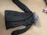 The north face woman's winter jacket  Edmonton, T6V 1P4