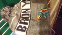 Its a beenie