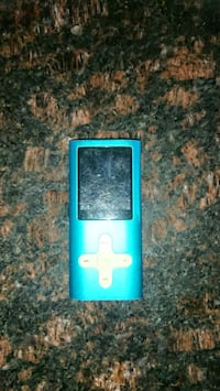 Mp3 player  Fjell, 5350