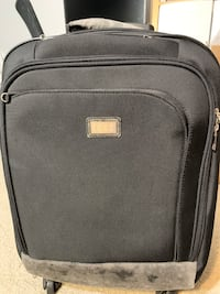 Elle carry on luggage