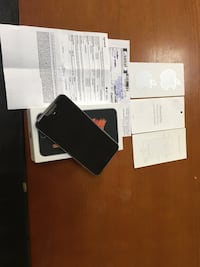 iPhone 6s Plus 32gb Buca, 35380