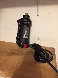 corded power tool London, N6E 2E7