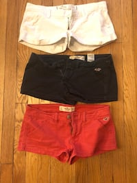 Hollister and Gap Catonsville, 21228