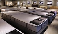 New mattress for ALL budgets!!  Priced to sell fast!!! San Antonio