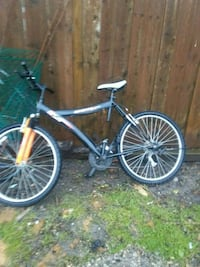 Bike for sell Kitchener, N2H 5C9