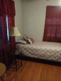 Room.             For Rent 1BR 1BA Virginia Beach