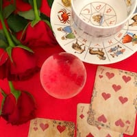 Psychic Love & Relationship Reading West Hollywood