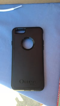 OtterBox Case Iphone 6/6s Chesterfield, 63017