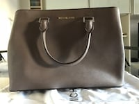Bolso Michael Kors Madrid, 28032