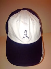 Ping Adjustable Cap One Size Fits All