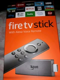 All Access Tv Firesticks Las Vegas, 89120