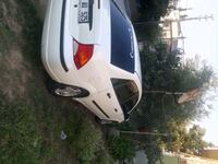 Ford - Focus - 2005 Yavuz Sultan Selim