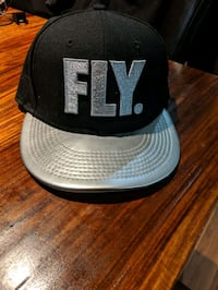 Fly hat at a fly price Calgary, T1Y 6T5
