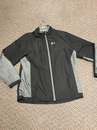 Under Armour Men's jacket  Vaughan, L4L 9B4
