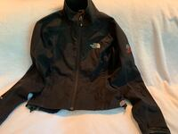 Womens North Face Jacket  XS