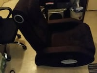 Gamer chair every thing works  Laval, H7W 5E5