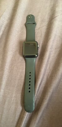 Apple Watch Series 3 Louisville, 44641