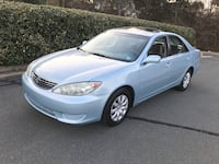 Toyota - Camry - 2005 Sterling, 20165