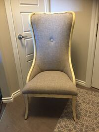 New wing chair Airdrie, T4B 3W3