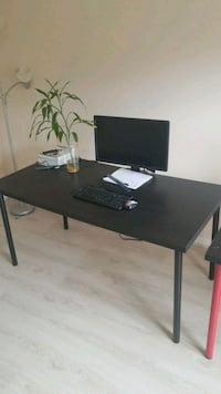IKEA Table / Desk Fairfax, 22031