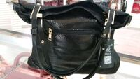BELLA women bag Calgary, T2A 5H5